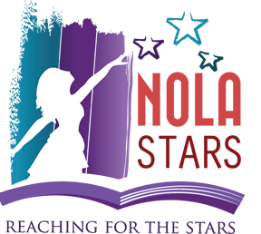 North Louisiana Storytellers and Authors of Romance RWA Chapter