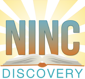 NINC 2017 Conference: Discovery