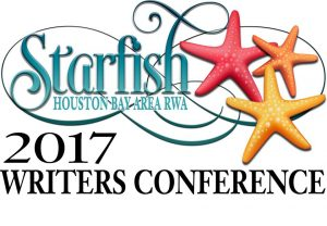 Starfish Writers Conference