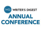 Writers Digest Conference