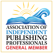 General AIPP Badge Square Clear175